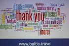 «Baltic Travel Group» pulcē «Park Inn by Radisson Riga Valdemara» vairāk nekā 120 ceļojumu gidu no Baltijas 1