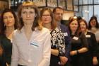 «Baltic Travel Group» pulcē «Park Inn by Radisson Riga Valdemara» vairāk nekā 120 ceļojumu gidu no Baltijas 4