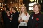 «Baltic Travel Group» pulcē «Park Inn by Radisson Riga Valdemara» vairāk nekā 120 ceļojumu gidu no Baltijas 5