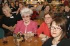 «Baltic Travel Group» pulcē «Park Inn by Radisson Riga Valdemara» vairāk nekā 120 ceļojumu gidu no Baltijas 14