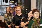 «Baltic Travel Group» pulcē «Park Inn by Radisson Riga Valdemara» vairāk nekā 120 ceļojumu ģidu no Baltijas 18