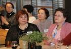 «Baltic Travel Group» pulcē «Park Inn by Radisson Riga Valdemara» vairāk nekā 120 ceļojumu ģidu no Baltijas 19