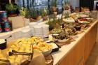 «Baltic Travel Group» pulcē «Park Inn by Radisson Riga Valdemara» vairāk nekā 120 ceļojumu ģidu no Baltijas 26