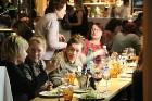 «Baltic Travel Group» pulcē «Park Inn by Radisson Riga Valdemara» vairāk nekā 120 ceļojumu ģidu no Baltijas 44