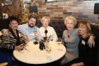 «Baltic Travel Group» pulcē «Park Inn by Radisson Riga Valdemara» vairāk nekā 120 ceļojumu ģidu no Baltijas 45