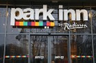 «Baltic Travel Group» pulcē «Park Inn by Radisson Riga Valdemara» vairāk nekā 120 ceļojumu ģidu no Baltijas 59