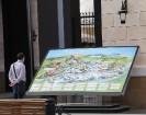 «Tez Tour Latvija» iepazīstina Latvijas tūrisma aģentūras ar «The Land Of Legends Theme Park» 10