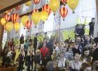 «Tez Tour Latvija» iepazīstina Latvijas tūrisma aģentūras ar «The Land Of Legends Theme Park» 11