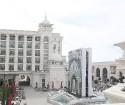 «Tez Tour Latvija» iepazīstina Latvijas tūrisma aģentūras ar «The Land Of Legends Theme Park» 21