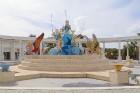 «Tez Tour Latvija» iepazīstina Latvijas tūrisma aģentūras ar «The Land Of Legends Theme Park» 28