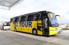«Tez Tour Latvija» iepazīstina Latvijas tūrisma aģentūras ar «The Land Of Legends Theme Park» 65