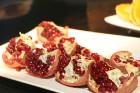 Travelnews.lv kopā ar «Tez Tour Latvija» izbauda Antaljas viesnīcas «Rixos Premium Belek» kulināro piedāvājumu 11