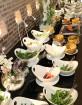 Travelnews.lv kopā ar «Tez Tour Latvija» izbauda Antaljas viesnīcas «Rixos Premium Belek» kulināro piedāvājumu 18
