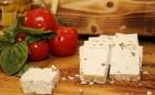 Travelnews.lv kopā ar «Tez Tour Latvija» izbauda Antaljas viesnīcas «Rixos Premium Belek» kulināro piedāvājumu 28