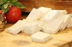 Travelnews.lv kopā ar «Tez Tour Latvija» izbauda Antaljas viesnīcas «Rixos Premium Belek» kulināro piedāvājumu 30