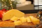 Travelnews.lv kopā ar «Tez Tour Latvija» izbauda Antaljas viesnīcas «Rixos Premium Belek» kulināro piedāvājumu 33