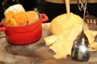 Travelnews.lv kopā ar «Tez Tour Latvija» izbauda Antaljas viesnīcas «Rixos Premium Belek» kulināro piedāvājumu 46