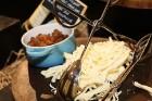Travelnews.lv kopā ar «Tez Tour Latvija» izbauda Antaljas viesnīcas «Rixos Premium Belek» kulināro piedāvājumu 49