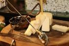 Travelnews.lv kopā ar «Tez Tour Latvija» izbauda Antaljas viesnīcas «Rixos Premium Belek» kulināro piedāvājumu 53