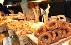 Travelnews.lv kopā ar «Tez Tour Latvija» izbauda Antaljas viesnīcas «Rixos Premium Belek» kulināro piedāvājumu 63