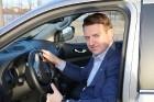 Travelnews.lv ceļo ar jauno pikapu «Renault Alaskan 2.3 dCi» 7