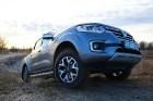 Travelnews.lv ceļo ar jauno pikapu «Renault Alaskan 2.3 dCi» 12