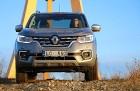 Travelnews.lv ceļo ar jauno pikapu «Renault Alaskan 2.3 dCi» 14