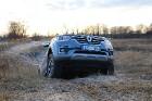 Travelnews.lv ceļo ar jauno pikapu «Renault Alaskan 2.3 dCi» 18