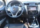 Travelnews.lv ceļo ar jauno pikapu «Renault Alaskan 2.3 dCi» 24