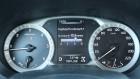 Travelnews.lv ceļo ar jauno pikapu «Renault Alaskan 2.3 dCi» 25