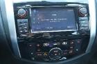 Travelnews.lv ceļo ar jauno pikapu «Renault Alaskan 2.3 dCi» 26