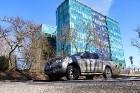 Travelnews.lv ceļo ar jauno pikapu «Renault Alaskan 2.3 dCi» 34