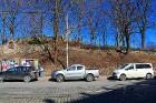 Travelnews.lv ceļo ar jauno pikapu «Renault Alaskan 2.3 dCi» 37