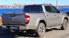 Travelnews.lv ceļo ar jauno pikapu «Renault Alaskan 2.3 dCi» 38