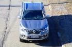 Travelnews.lv ceļo ar jauno pikapu «Renault Alaskan 2.3 dCi» 39