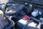 Travelnews.lv ceļo ar jauno pikapu «Renault Alaskan 2.3 dCi» 42