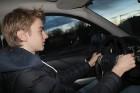Travelnews.lv ceļo ar jauno pikapu «Renault Alaskan 2.3 dCi» 47
