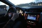 Travelnews.lv ceļo ar jauno pikapu «Renault Alaskan 2.3 dCi» 48