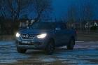 Travelnews.lv ceļo ar jauno pikapu «Renault Alaskan 2.3 dCi» 50