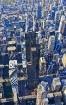 Travelnews.lv apmeklē Čikāgas augstākās ēkas Vilisa torņa skata platformu «Skydeck Chicago». Atbalsta: Finnair 49