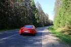 Travelnews.lv apceļo Latgali ar sportisko Porsche 718 Cayman 3