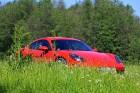 Travelnews.lv apceļo Latgali ar sportisko Porsche 718 Cayman 20