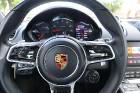 Travelnews.lv apceļo Latgali ar sportisko Porsche 718 Cayman 21