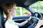 Travelnews.lv apceļo Latgali ar sportisko Porsche 718 Cayman 27
