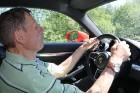 Travelnews.lv apceļo Latgali ar sportisko Porsche 718 Cayman 29
