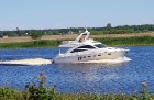 Travelnews.lv ar jauno 7-vietīgo «Lexus RX 450hL» apceļo Jelgavu, Jūrmalu, Talsus un Rīgu 13