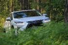 Travelnews.lv ar jauno 7-vietīgo «Lexus RX 450hL» apceļo Jelgavu, Jūrmalu, Talsus un Rīgu 16