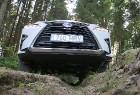 Travelnews.lv ar jauno 7-vietīgo «Lexus RX 450hL» apceļo Jelgavu, Jūrmalu, Talsus un Rīgu 18