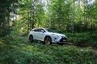 Travelnews.lv ar jauno 7-vietīgo «Lexus RX 450hL» apceļo Jelgavu, Jūrmalu, Talsus un Rīgu 24