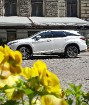 Travelnews.lv ar jauno 7-vietīgo «Lexus RX 450hL» apceļo Jelgavu, Jūrmalu, Talsus un Rīgu 30